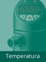 tasto-home-temperatura